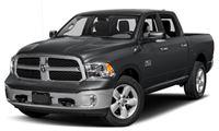 2017 RAM 1500 Detroit Lakes, MN 1C6RR7TT8HS613390