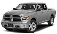 2017 RAM 1500 Campbellsville, KY 3C6RR7LT1HG793660
