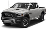 2016 RAM 1500 Longview, TX 1C6RR7YT5GS379300