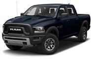 2017 RAM 1500 Williamsville, NY 1C6RR7YT0HS546230