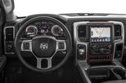 2018 RAM 1500 Austin, TX 1C6RR7NTXJS103514