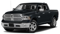 2017 RAM 1500 Houston TX 1C6RR6NT5HS500049