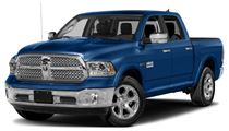 2017 RAM 1500 Pontiac, IL 1C6RR7NT0HS789752
