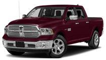 2016 RAM 1500 Longview, TX 1C6RR7NT0GS358343