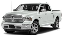 2017 RAM 1500 Houston TX 1C6RR7NTXHS688797