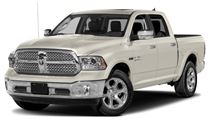 2017 RAM 1500 Houston TX 1C6RR6NT3HS747635