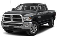 2017 RAM 2500  Millington, TN 3C6UR5DJXHG740547
