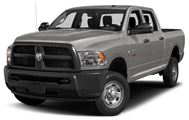 2018 RAM 2500 Pontiac, IL 3C6UR5CJ4JG108215