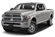 2016 RAM 2500 Longview, TX 3C6UR5NL6GG103024