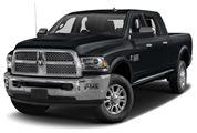 2016 RAM 2500 Longview, TX 3C6UR5NL3GG114420