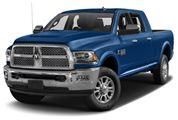 2016 RAM 2500 Longview, TX 3C6UR5NL1GG196924