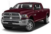 2016 RAM 2500 Longview, TX 3C6UR5NL4GG347142