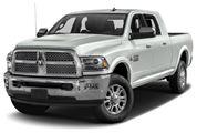 2016 RAM 2500 Longview, TX 3C6UR5NL6GG199043