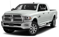 2016 RAM 2500 Longview, TX 3C6UR5PL1GG101260
