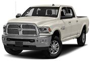 2017 RAM 3500 Houston TX 3C63RRJL4HG748040