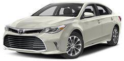 2016 Toyota Avalon Tilton, IL 4T1BK1EB3GU238572