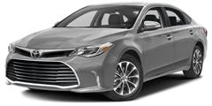 2016 Toyota Avalon Richmond, VA 4T1BK1EB0GU209465