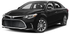 2016 Toyota Avalon Serving Richmond, VA 4T1BK1EB0GU225195