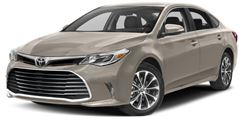 2016 Toyota Avalon Milwaukee, WI 4T1BK1EB7GU236419