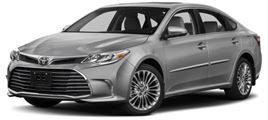 2018 Toyota Avalon Duluth 4T1BK1EB8JU270702