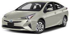 2016 Toyota Prius Clarksville, IN JTDKARFU1G3502044