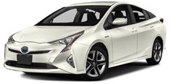 2016 Toyota Prius Roswell, NM JTDKARFU4G3014674