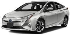 2016 Toyota Prius Clarksville, IN JTDKARFU2G3502098