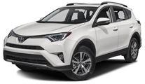 2016 Toyota RAV4 Tilton, IL JTMRFREV0GJ090527