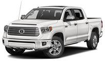 2016 Toyota Tundra Serving Richmond, VA 5TFAY5F11GX546284