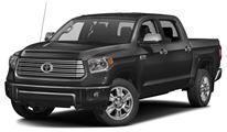 2016 Toyota Tundra Serving Richmond, VA 5TFAY5F11GX564316