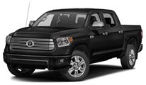 2016 Toyota Tundra Serving Richmond, VA 5TFAY5F14GX549602