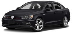 2017 Volkswagen Jetta Sarasota, FL 3VW4T7AJ6HM387362
