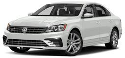 2017 Volkswagen Passat Sarasota, FL 1VWDT7A30HC076075