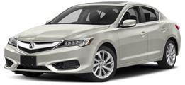 2017 Acura ILX Sioux Falls 19UDE2F72HA009891