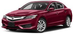 2017 Acura ILX Sioux Falls 19UDE2F74HA007382