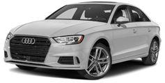 2017 Audi A3 City, ST WAUB8GFF5H1027106