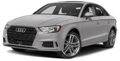 2018 Audi A3 City, ST WAUAUGFFXJ1004529