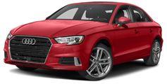 2017 Audi A3 City, ST WAUAUGFF0H1026226