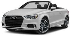 2018 Audi A3 City, ST WAU6ULFF2J1011716