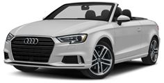 2017 Audi A3 City, ST WAUY8LFF9H1080359
