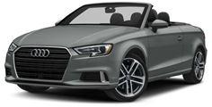 2017 Audi A3 City, ST WAU78LFF6H1071565