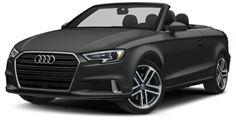 2017 Audi A3 City, ST WAUY8LFF8H1071247