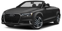 2018 Audi A3 City, ST WAU6ULFF2J1010954