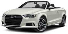 2017 Audi A3 City, ST WAU78LFF8H1043086