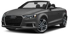 2018 Audi A3 City, ST WAU6ULFF5J1011063