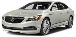 2017 Buick LaCrosse Mitchell, SD 1G4ZP5SS8HU143244