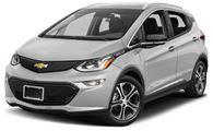 2017 Chevrolet Bolt EV Frankfort, IL 1G1FX6S07H4129775