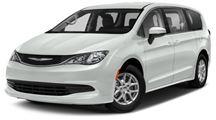 2017 Chrysler Pacifica Paducah, KY 2C4RC1BGXHR512722