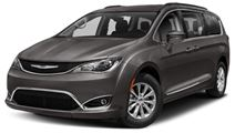 2017 Chrysler Pacifica Campbellsville, KY 2C4RC1EG2HR831818