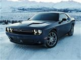 2017 Dodge Challenger Williamsville, NY 2C3CDZGGXHH556160